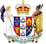 Nurses Registration Act 1901 - Wikipedia, the free encyclopedia NZ was first in world to have an Act to govern nurses. NZ girl Ellen Dougherty was first registered nurse in the world