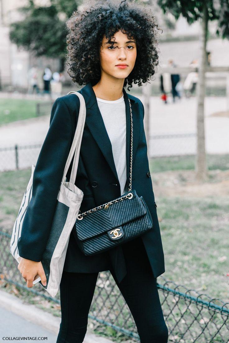 pfw-paris_fashion_week_ss17-street_style-outfits-collage_vintage-chloe-carven-balmain-barbara_bui-209