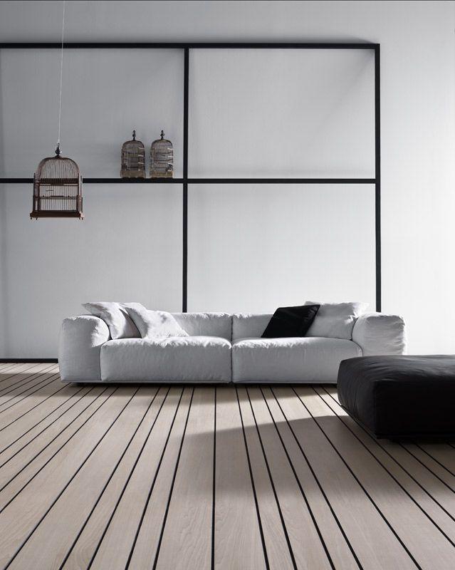 Delano | Pianca design made in italy mobili furniture casa home giorno living notte night