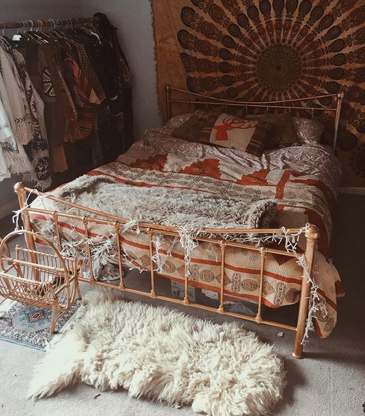 1049 best ☮~ bohemian bedrooms ~☮ images on pinterest