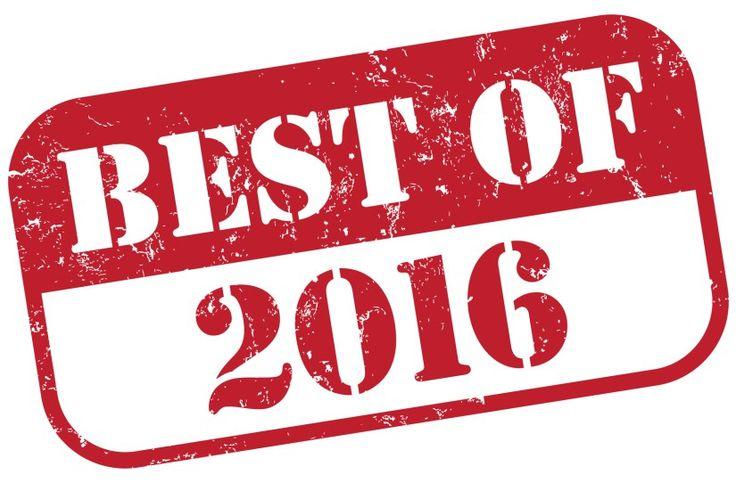 Retrospectiva 2016: os melhores conteúdos do Investidor de Sucesso no ano que passou
