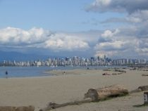 #Vancouver #Travel Guide, Holiday In Vancouver, Accommodation In Vancouver: