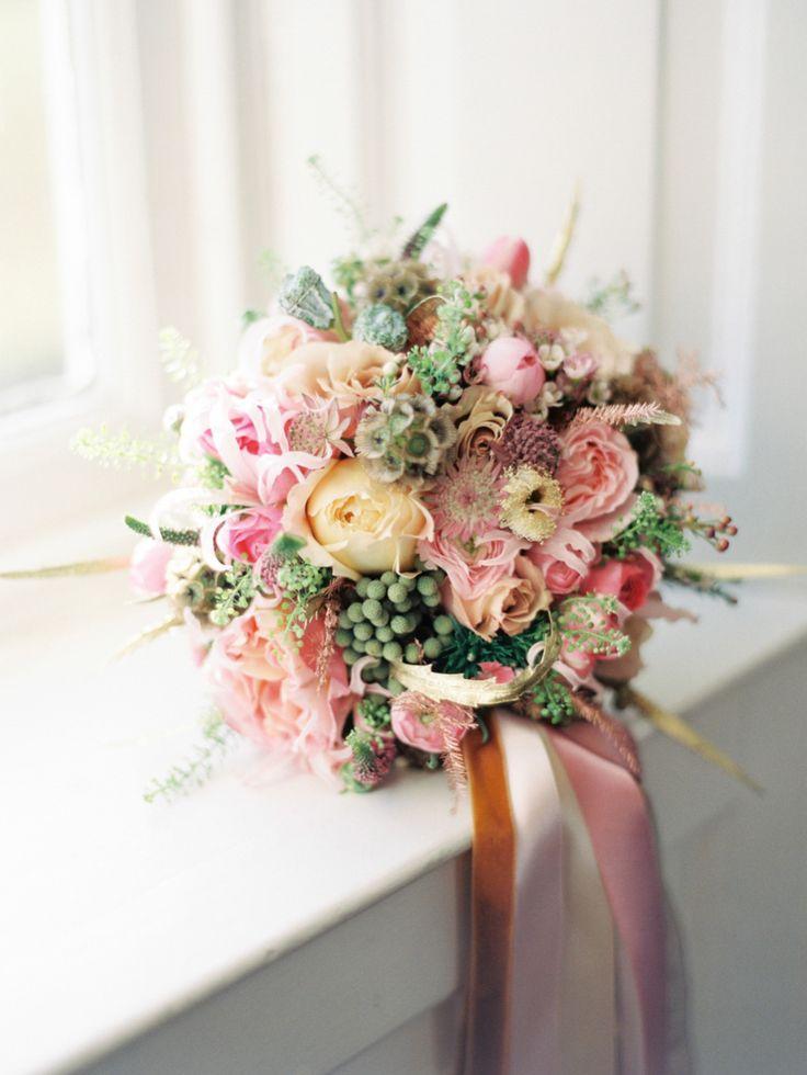 50 besten blumen Bilder auf Pinterest | Blumenschmuck, Blumen ...