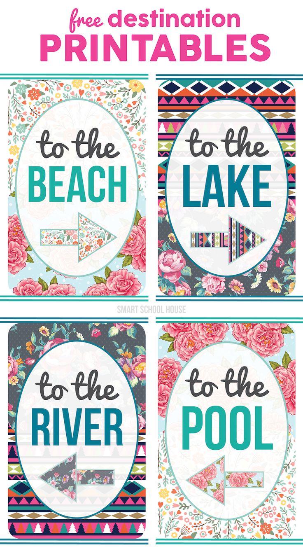 10 Best Ideas About Beach Pool On Pinterest Beach