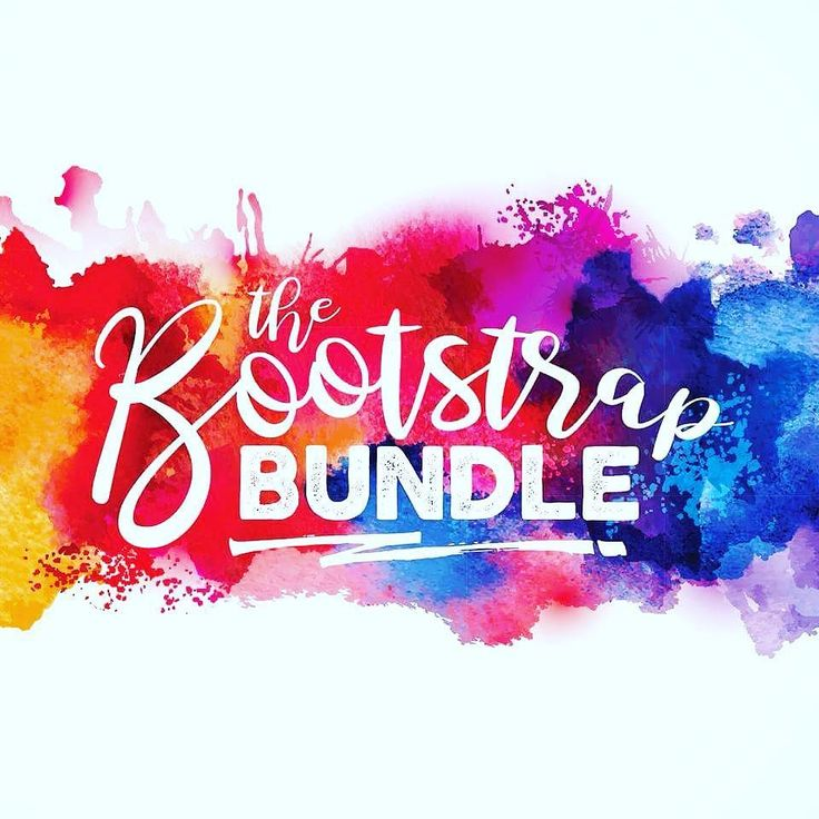The one thing every blogger and smal business needs right now to be succesfull - link in BIO - YOU will get from courses stock photos to graphics - mine also - happy to be part of the bundle #lovemywork #smallbusinessowner #smallbusiness #smallbusinessowners #startup #startups #linkinbio #blogger #savvyblogging #blogtobusiness #thehappynow #thatsdarling #pursuepretty #pursuehappy #enterpreneur #businessowner