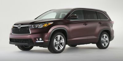 See Today's Best Deals on SUVs - Savings of Nearly $21,000 on Popular Models