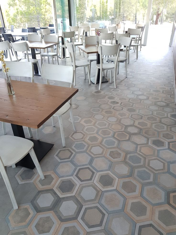 21 best images about collection rift hexagon on for Azulejos restaurante