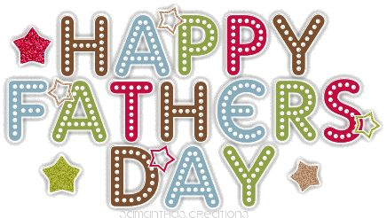 Image Of Father's Day-G123060