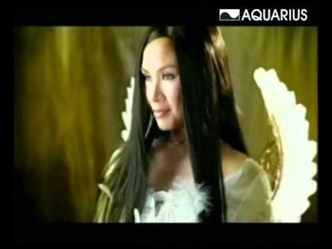 Titi DJ - Sang Dewi | Official Video