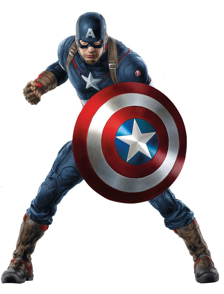 4398286 avengers age of ultron captain america 1077 1415 captain america concept - Image captain america ...