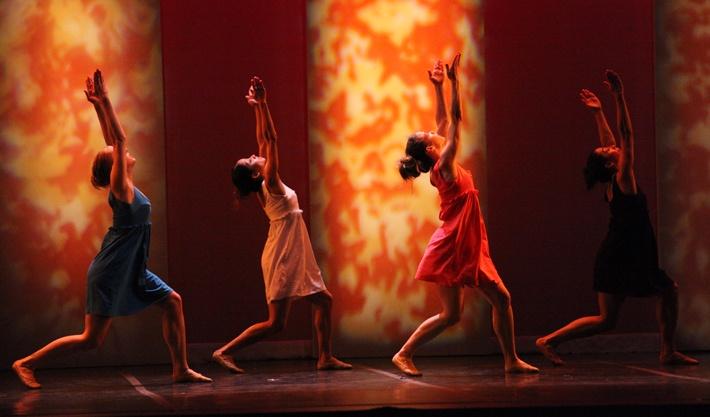 Ballet Des Moines in Des Moines, Iowa. Original photo by D.E. Smith Photography.: Ballet Des, Originals Photos, Monks, Smith Photography