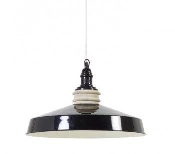 Pendelleuchte Schwarz, Deckenleuchte Modern, Industrie Lampe, Deckenlampe  Küche, Pendelleuchten Esszimmer