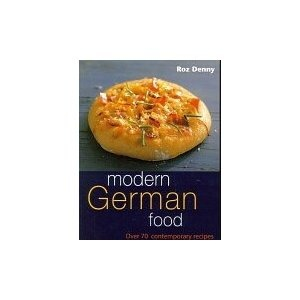 Modern food and recipe on pinterest - Contemporary cuisine recipes ...