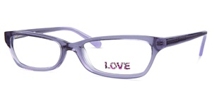 Love L755 Purple   Love Glasses - ClearlyContacts.ca