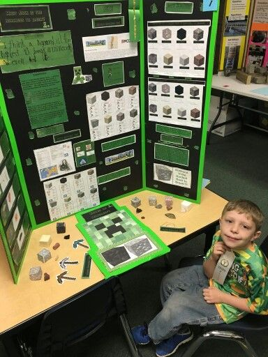 14 best science fair project ideas  coal images on