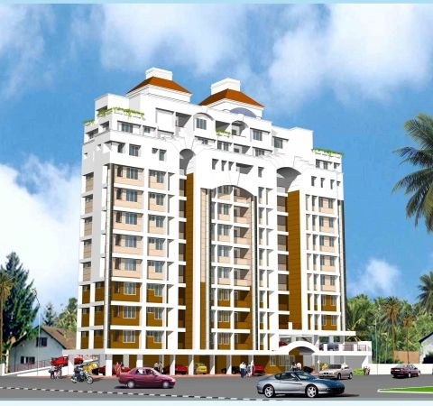TBPL Builders, one of the top builders in #Thrissur now offers well designed #flats #villas and #apartments for sale in Thrissur #Cochin and #Guruvayur. For more details visit : http://www.tbpl.in/