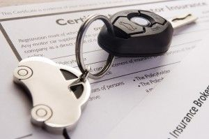 Does temporary car insurance in Ontario exist?