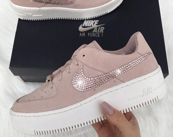 Swarovski Nike Swarovski Adidas and More By door ShopPinkIvy