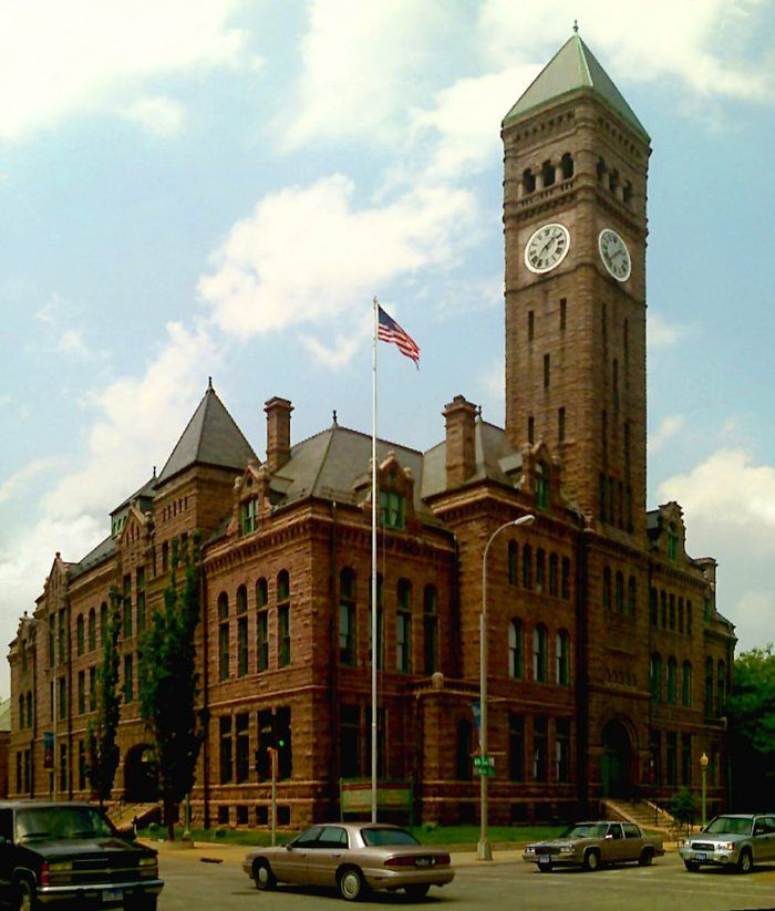 Haunted Places In Shelby Ohio: 17 Best Images About South Dakota On Pinterest