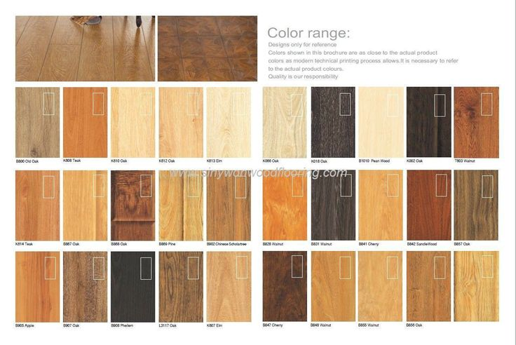 1000 ideas about laminate wood flooring cost on pinterest price to install laminate flooring house designing ideas