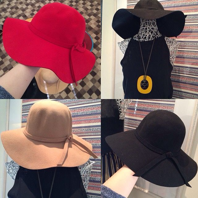 Ready stock Order by line : Nokobi_clothes WA : 0878 566 45793 IG : Nokobi_Clothes