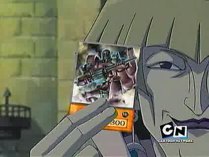 Watch Dub Anime Cartoon Multiprogramkin