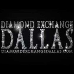 Diamond Exchange Dallas is a jewelry store in Dallas, TX that specializes in wholesale diamonds and engagement rings.  https://visual.ly/community/Videos/lifestyle/diamond-exchange-dallas-wholesale-diamonds-engagement-rings