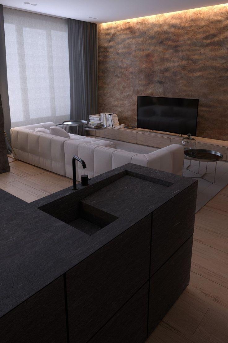 147 best luxury home decor images on pinterest luxury home decor