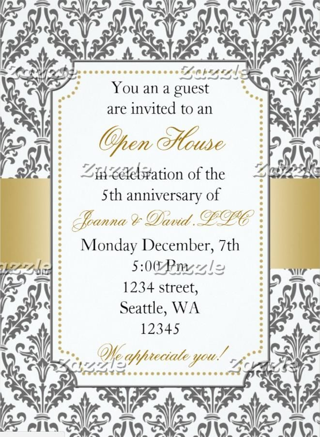 25 best ideas about corporate invitation on pinterest