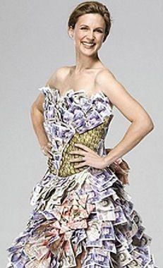 Pinterest의 Crazy Prom Dresses 관련 상위 이미지 17개