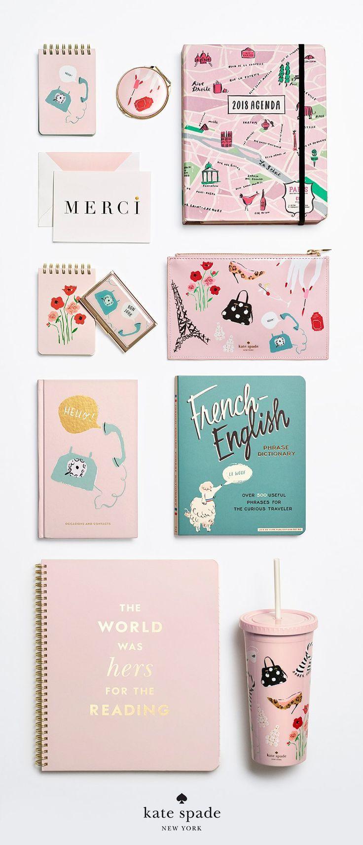 best my dreams images on pinterest desks desk supplies and