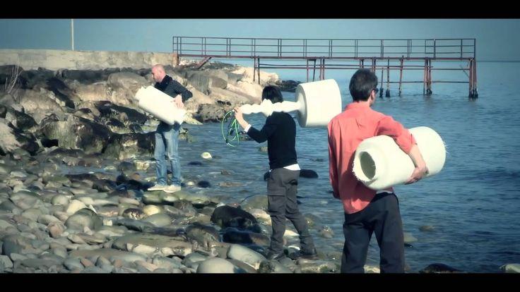www.karmanitalia.it www.rclicht.nl
