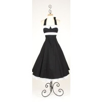 beautiful: Bridesmaid Dresses, White Belt, Rockabilly Bridesmaid