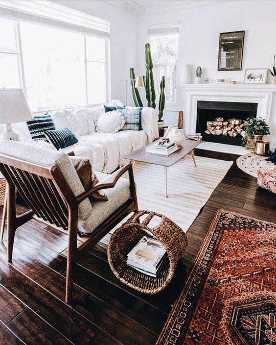 49 Best Scandinavian Living Room Seating Arrangement To Inspire You