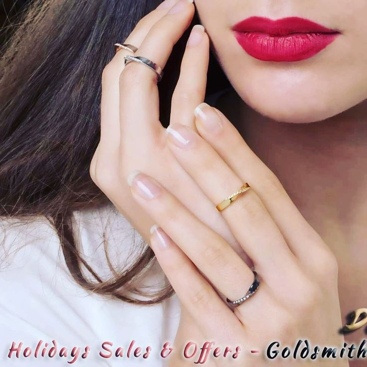 A fast screenshot from our holiday mood! No rushing but just offering our best goldsmith jewelry services. #danelianjewelry #instagram #giftideas AND discounts and giveaways... And we head up for your appreciation!! Thank you all for the compliments!