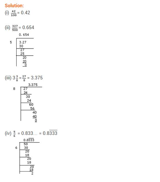 Real-Numbers-CBSE-Class-10-Maths-Chapter-1-Extra-Questions-1-i