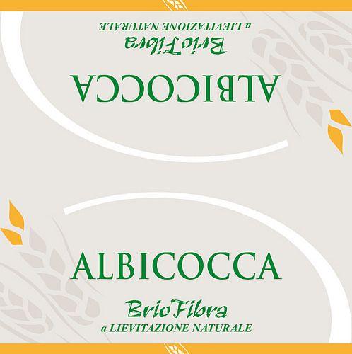 Etichette_BrioFibra_Lizzi