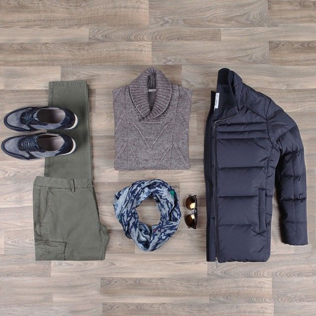 Hafta sonu için outdoor aktiviteleri planlayanların gözdesi olacak bir kombin..! #Ramsey#fashion#fashioninstagram#trends#instablogger#trendy#casual #look#instastyle#styling #moda #fashionstyle#menfashion #menstyle#suit#2014#moda#erkekmodasi #clothes#fashion#man#love#Мужскаямода#Мужскойстиль #Мода