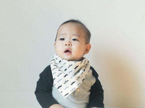 ultra soft minky fur lined neck warmers / bandana scarf bibs