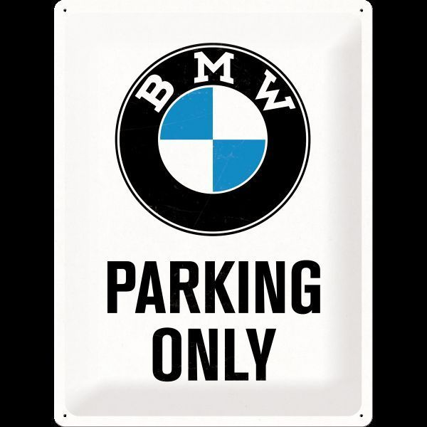 Best Ford Capri Images On Pinterest Ford Capri Mk And - Bmw parking only signs