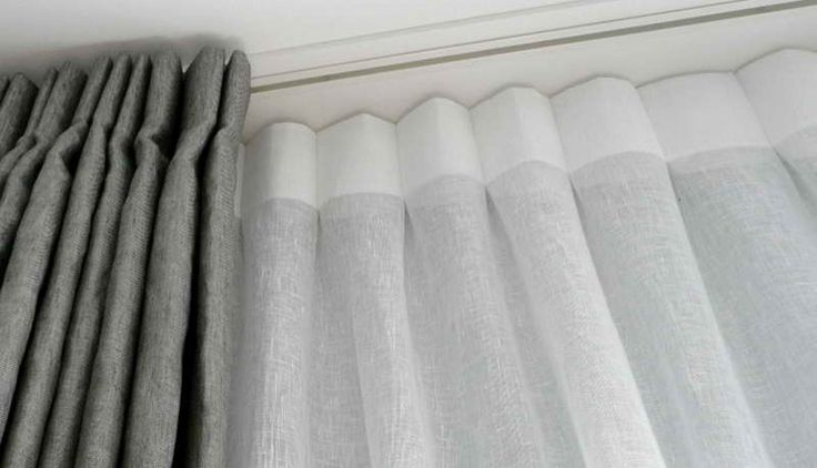 Ceiling Curtain Track Road Accessories