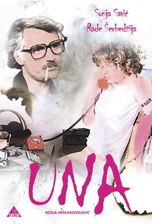 11 best una images on pinterest serbian serbian language and cinema una 1984 fandeluxe Choice Image