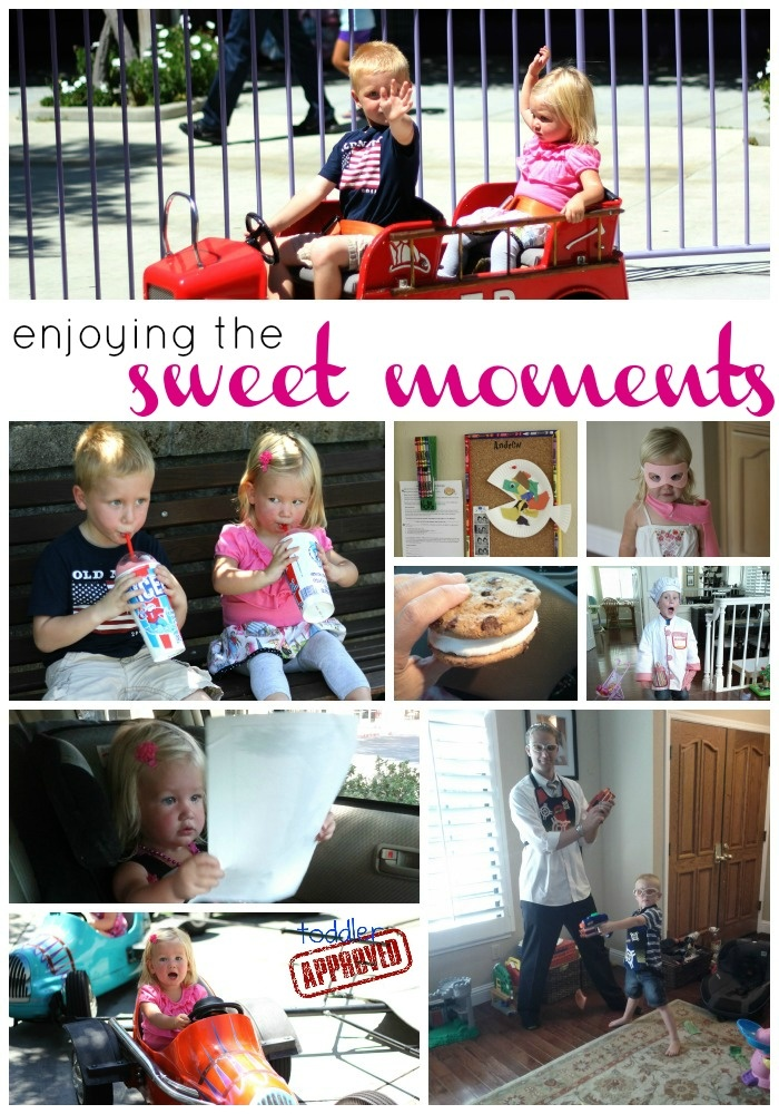 Toddler Approved!: Enjoying the Sweet Moments {Kid's Co-op}. One way I deal with frustration as a parent is looking for the good in each day. How do you survive the hard moments of parenting? What are your tips? I'm sharing a few others from readers on the blog today.: Kids Co Op, Toddlers Approved, Kids Stuff, Kids Coops, Enjoy, Sweets Moments, Education Kids, Moments Kids, Sweetest Moments