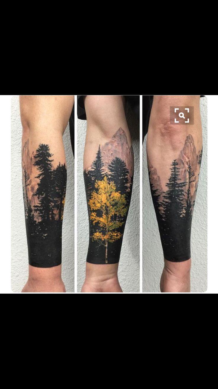 best tattos images on pinterest