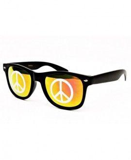 43926d3cea Square Semi-rimless Clubmaster Al-Mg Polarized Mirrored Driving Sunglasses  - Gun Grey Frame Green Lens - CU1864Z2R6U in 2019
