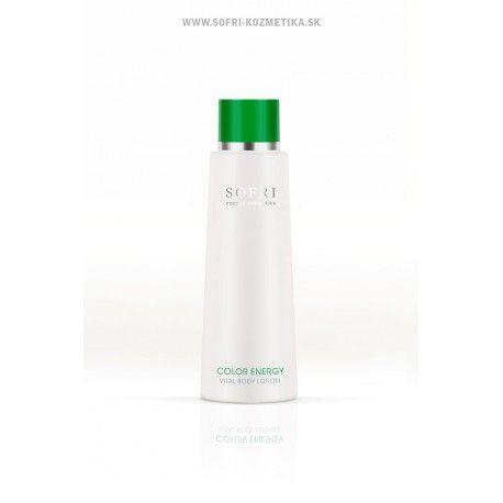 http://www.sofri-kozmetika.sk/33-produkty/vital-body-lotion-hydratacna-gelova-emulzia-pre-intenzivnu-hydrataciu-pokozky-celeho-tela-200ml-zelena-rada