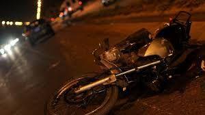 Un joven de Ciudad del Milagro falleció tras caer de su moto camino a Cafayate: El siniestro vial ocurrió anoche, en la ruta nacional 68.