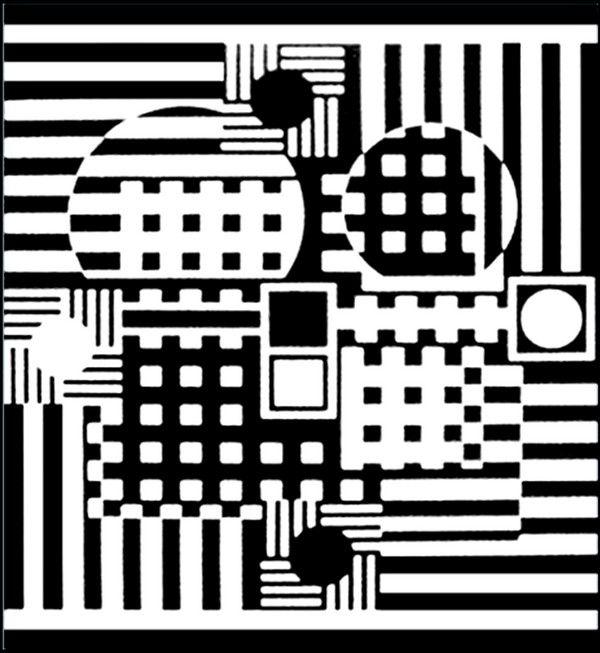 les 25 meilleures id es de la cat gorie mots visuels la maternelle sur pinterest activit s. Black Bedroom Furniture Sets. Home Design Ideas