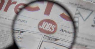 ΚΟΝΤΑ ΣΑΣ: Όλες οι θέσεις εργασίας αυτής της εβδομάδας από τι...