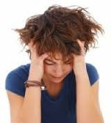 Most teen mental health problems go untreated